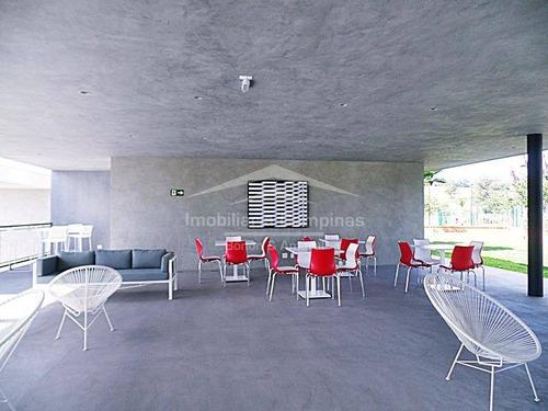 casa à venda em alphaville dom pedro - ca003547
