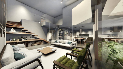 casa à venda em alphaville dom pedro - ca111430