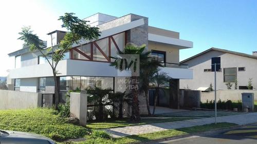 casa à venda em alphaville dom pedro - ca111643