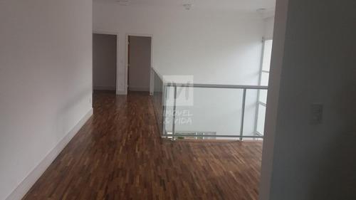 casa à venda em alphaville dom pedro - ca111659
