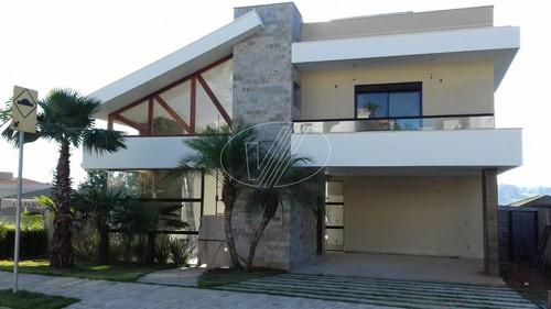casa à venda em alphaville dom pedro - ca183896