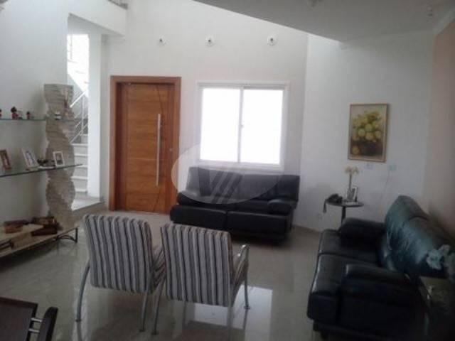 casa à venda em alphaville dom pedro - ca192141