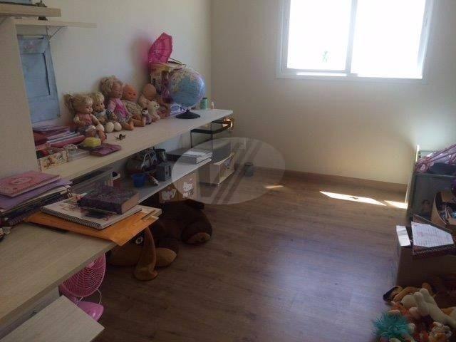 casa à venda em alphaville dom pedro - ca209501