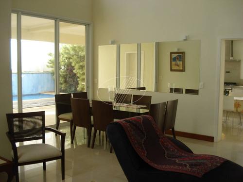 casa à venda em alphaville dom pedro - ca228764
