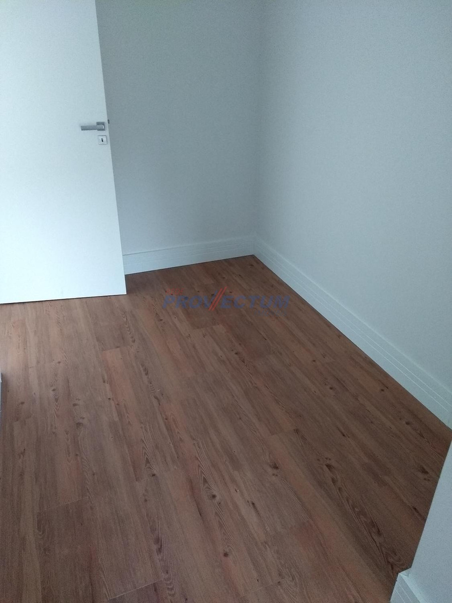 casa à venda em alphaville dom pedro - ca273608