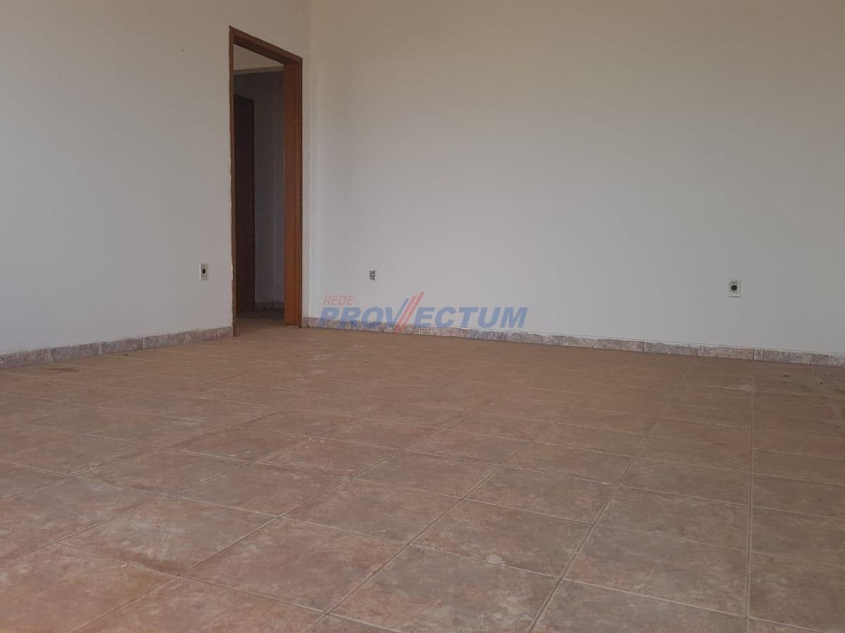 casa à venda em alto de pinheiros - ca250760