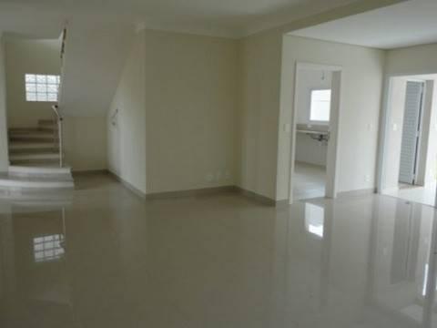 casa à venda em alto taquaral - ca161801