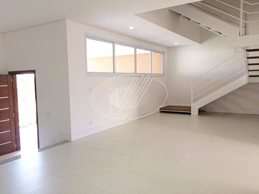 casa à venda em altos da bela vista - ca000190