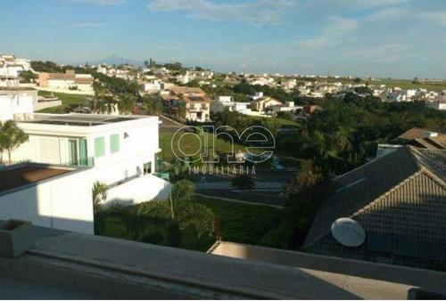 casa à venda em altos da bela vista - ca000700