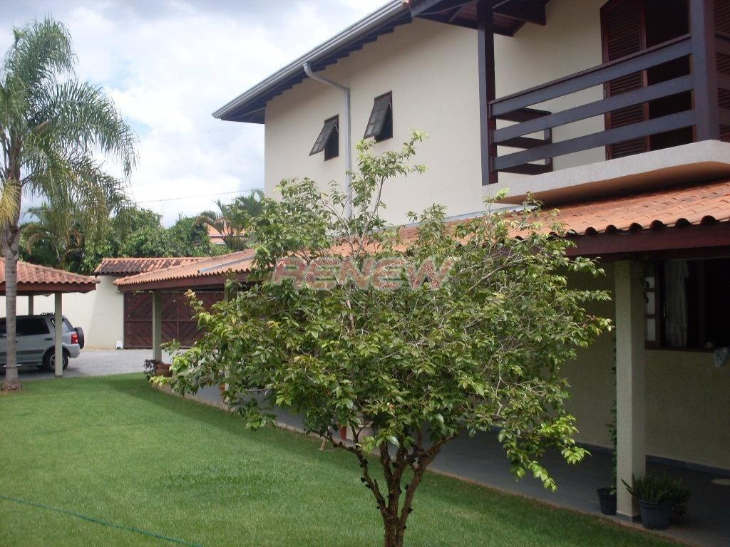 casa à venda em altos do morumbi - ca006463