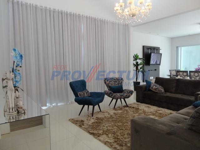 casa à venda em athenas - ca217004