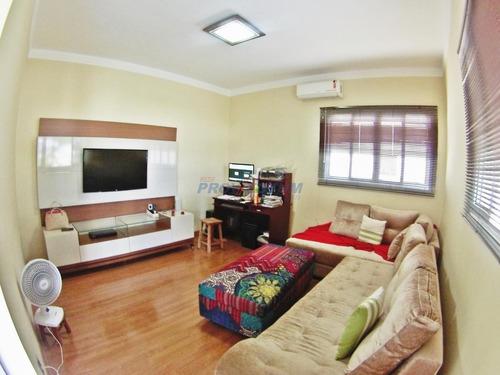casa à venda em athenas - ca239317
