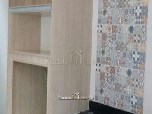 casa à venda em atibaia - ca-0015-1