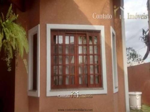 casa à venda em atibaia - ca-0099-1