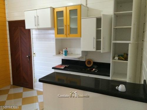 casa à venda em atibaia - ca-0115-1