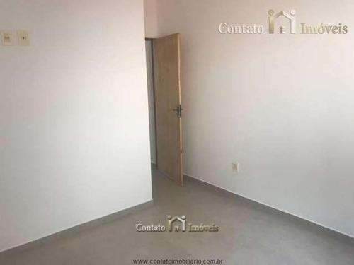 casa à venda em atibaia - ca-0122-1