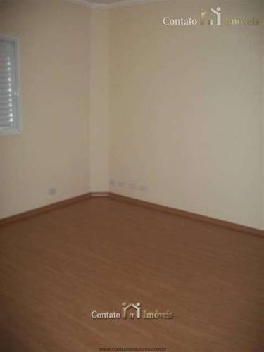 casa à venda em atibaia - ca-0129-1