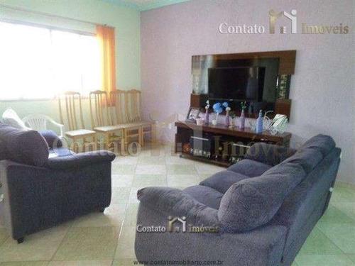 casa à venda em atibaia - ca-0142-1