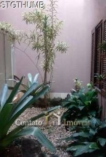 casa à venda em atibaia - ca-0154-1