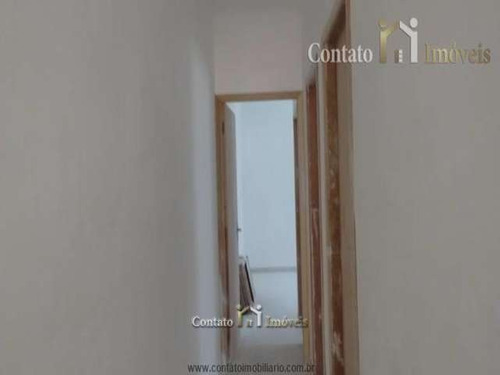 casa à venda em atibaia - ca-0156-1