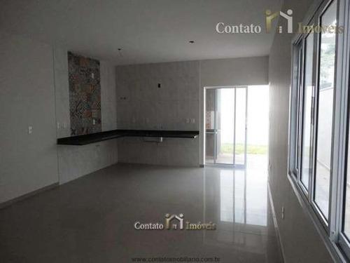 casa à venda em atibaia - ca-0187-1