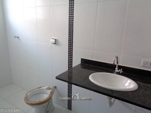 casa à venda em atibaia - ca-0220-1