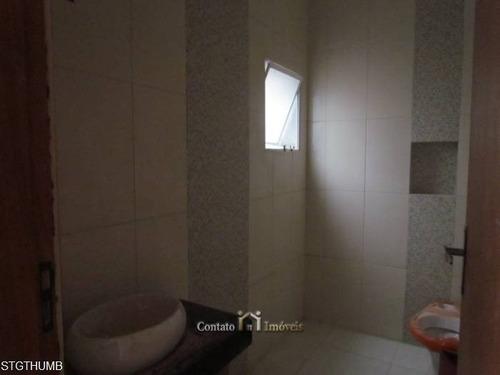 casa à venda em atibaia - ca-0228-1