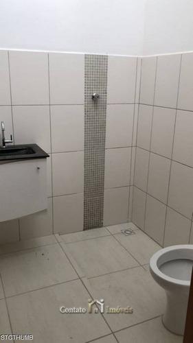 casa à venda em atibaia - ca-0237-1