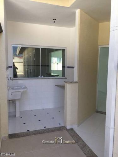 casa à venda em atibaia - ca-0248-1