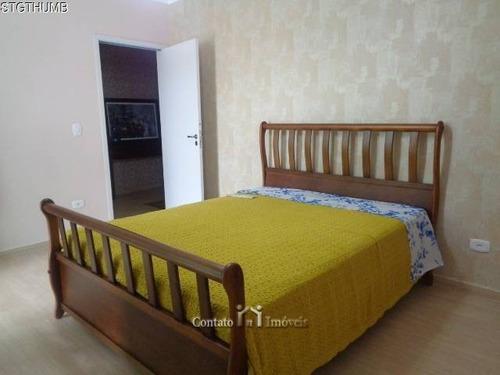 casa à venda em atibaia - ca-0281-1