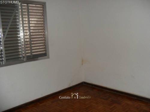 casa à venda em atibaia - ca-0323-1