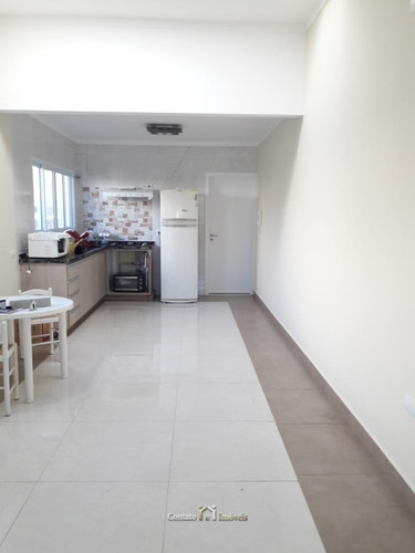 casa à venda em atibaia - ca-0329-1