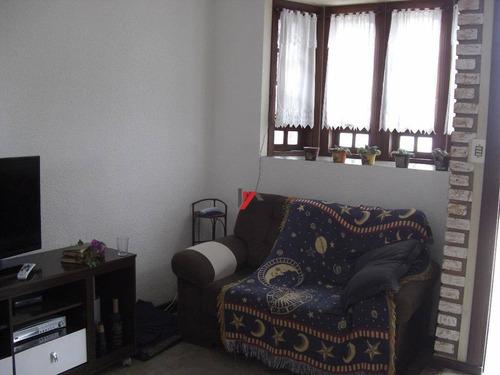 casa à venda em atibaia - ca0814