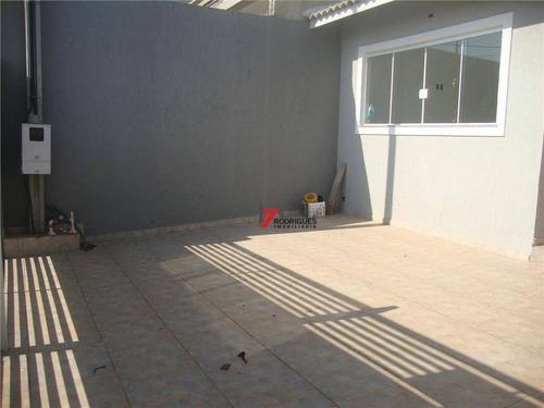 casa à venda em atibaia - ca0835
