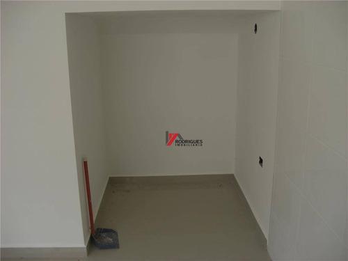 casa à venda em atibaia - ca0836