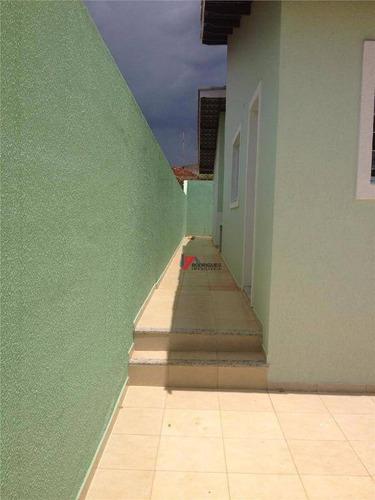 casa à venda em atibaia - ca0849