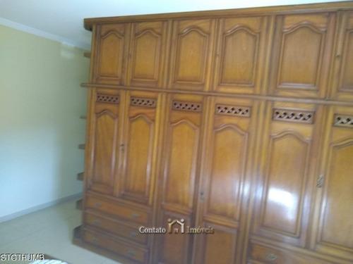 casa à venda em atibaia - ch-0011-1