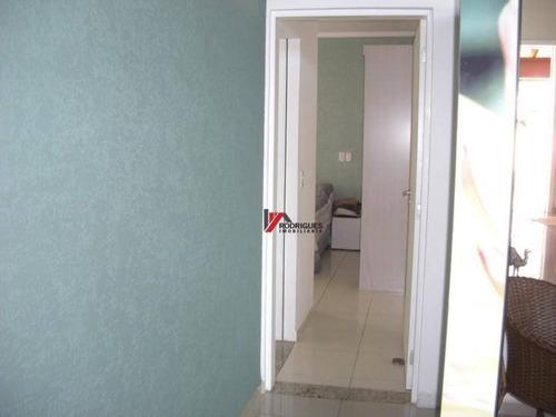 casa à venda em atibaia em condomínio fechado - ca0800