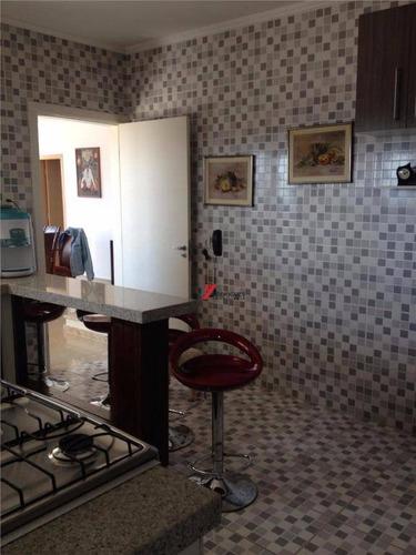 casa à venda em atibaia, em condomínio fechado - ca0832