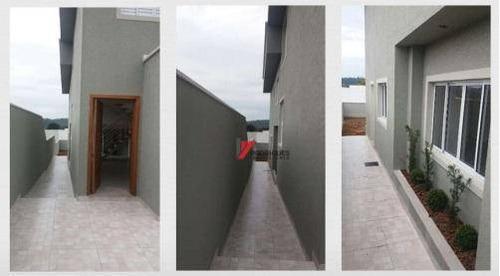 casa à venda em atibaia, jd dos pinheiros - ca0913