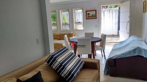 casa à venda em atibaia - jd paulista - ca0717