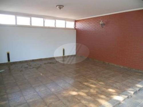 casa à venda em auxiliadora - ca189546