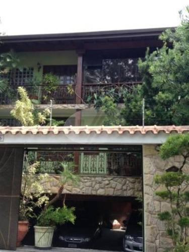 casa à venda em auxiliadora - ca195588