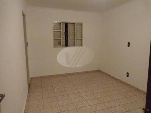 casa à venda em auxiliadora - ca200764