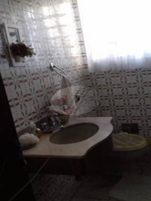 casa à venda em auxiliadora - ca209112