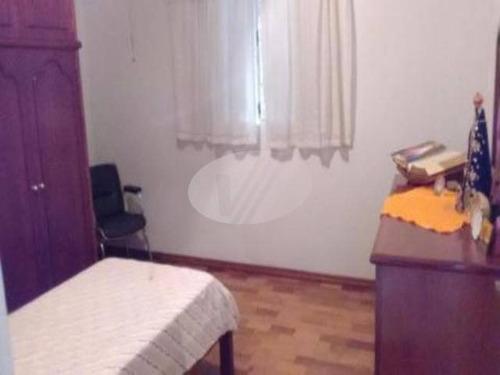 casa à venda em auxiliadora - ca209560