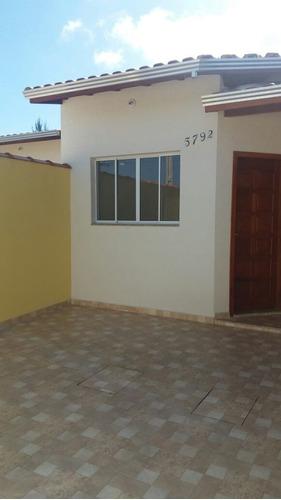 casa à venda em av. principal. ref. 187 e 273 cris