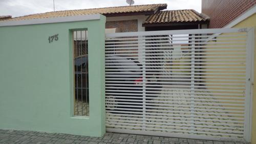 casa à venda em avenida principal . ref. 292 e 217 cris