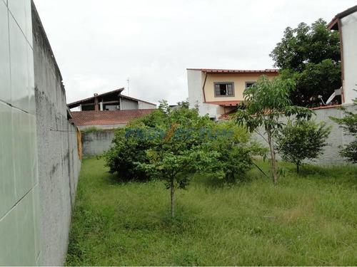 casa à venda em aviação - ca242296