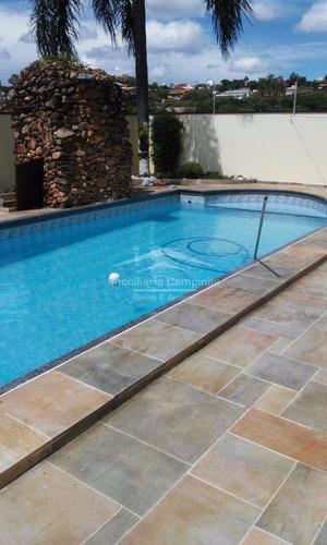 casa à venda em bairro das palmeiras - ca000719